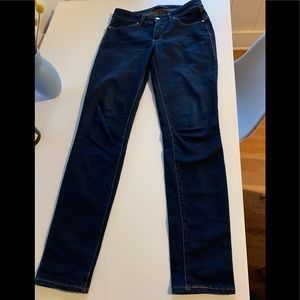 Levi's Revel Jeans, Bold Curve Skinny